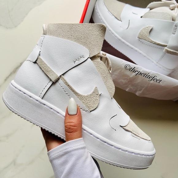 Nike Shoes | Nwt Nike Vandalised Lx